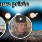Le cheminement des convertis [Vidéo]